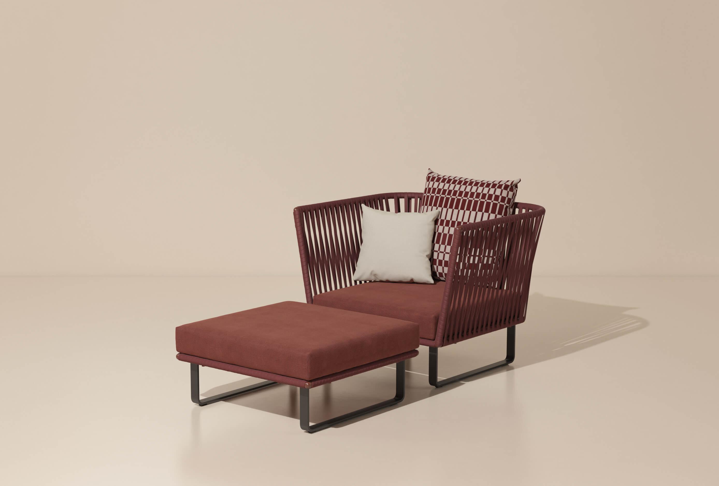BITTA_armchair_club_footstool.jpg