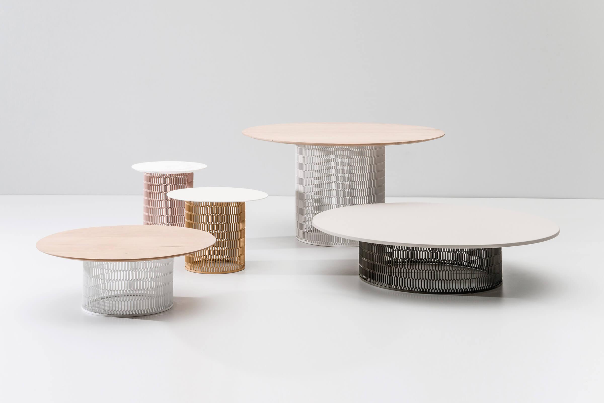 tables.jpg
