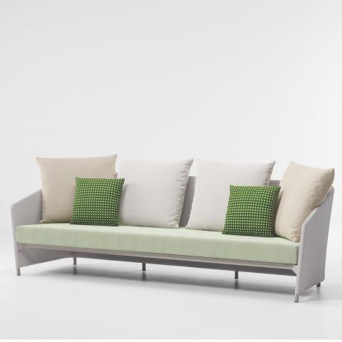 bitta_lounge_3_seater_sofa_parallels.jpg