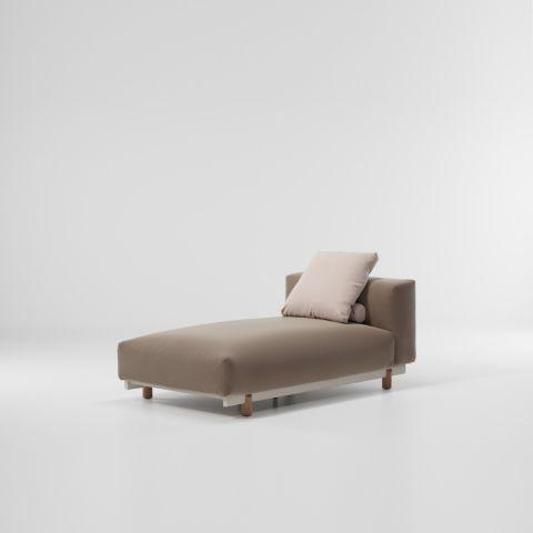 Molo chaise longue