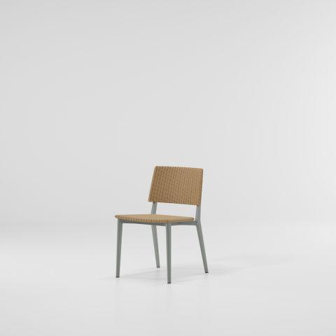 riba_dining_chair.jpg