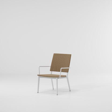 riba_low_club_armchair.jpg