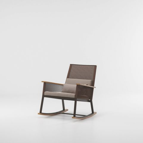 landscape_rocking_chair_teak_armrests.jpg