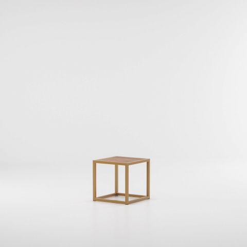 landscape_teak_side_table.jpg