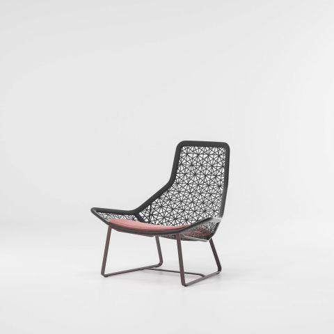 maia_relax_armchair_aluminium_legs.jpg