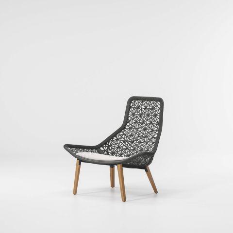 maia_relax_armchair_teak_legs.jpg