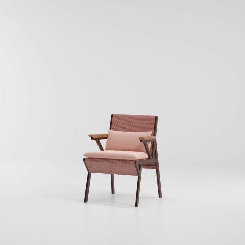 vieques_armchair_teak_armrest.jpg