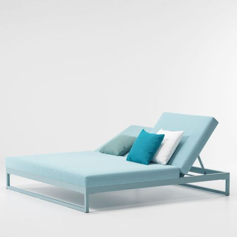 landscape_5_position_double_lounger.jpg