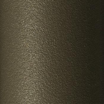 093 Bronze