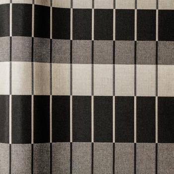 153 shade grey