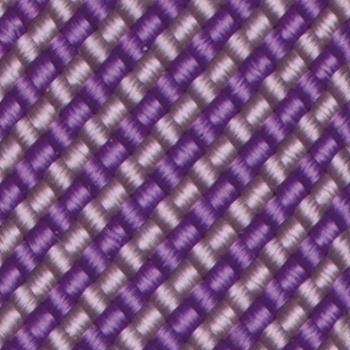 414 wisteria