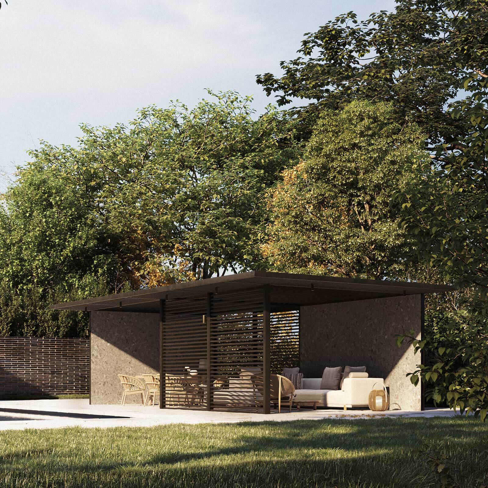 pavilion_H_belgium_house_ceppo_stone__SQ.jpg