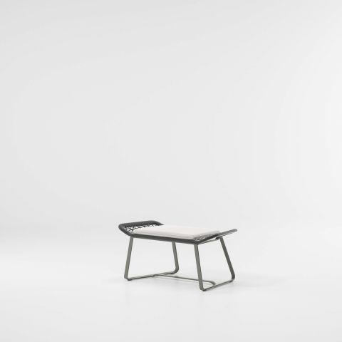 maia_footstool_aluminium_legs.jpg