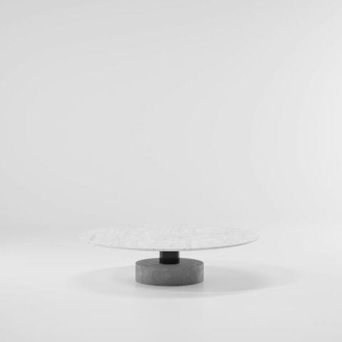 roll_centre_table_d135.jpg