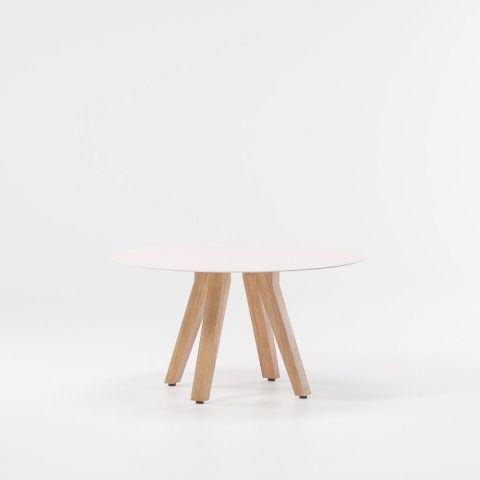 vieques_dining_table_d135_teak_legs.jpg