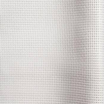 800 Shade White