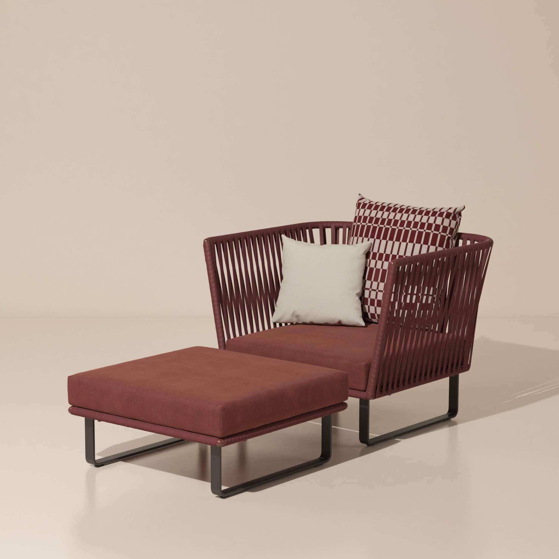 BITTA_armchair_club_footstoolSQ.jpg