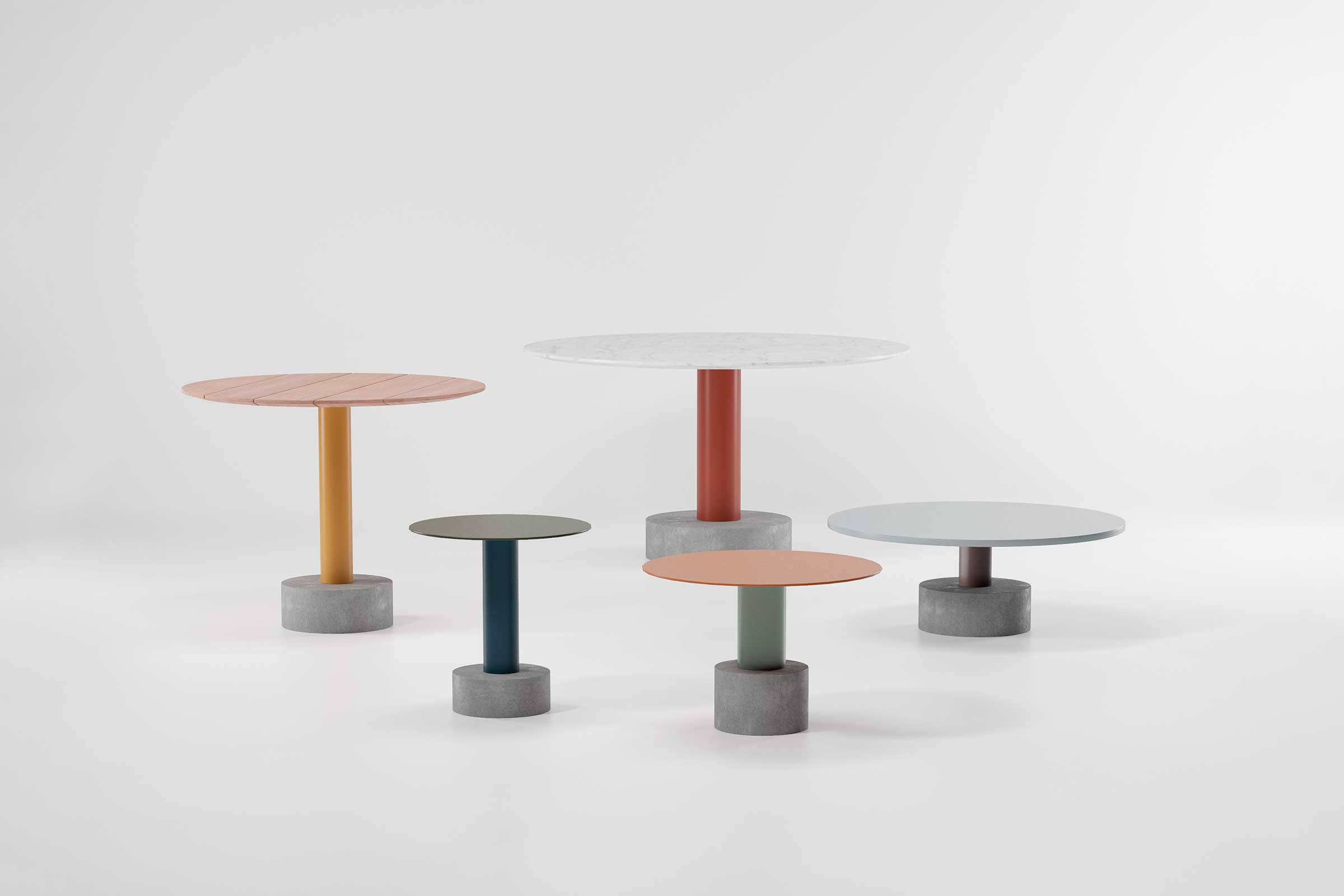 foto_slider_1625_0_roll-TABLES_COLLECTION.jpg