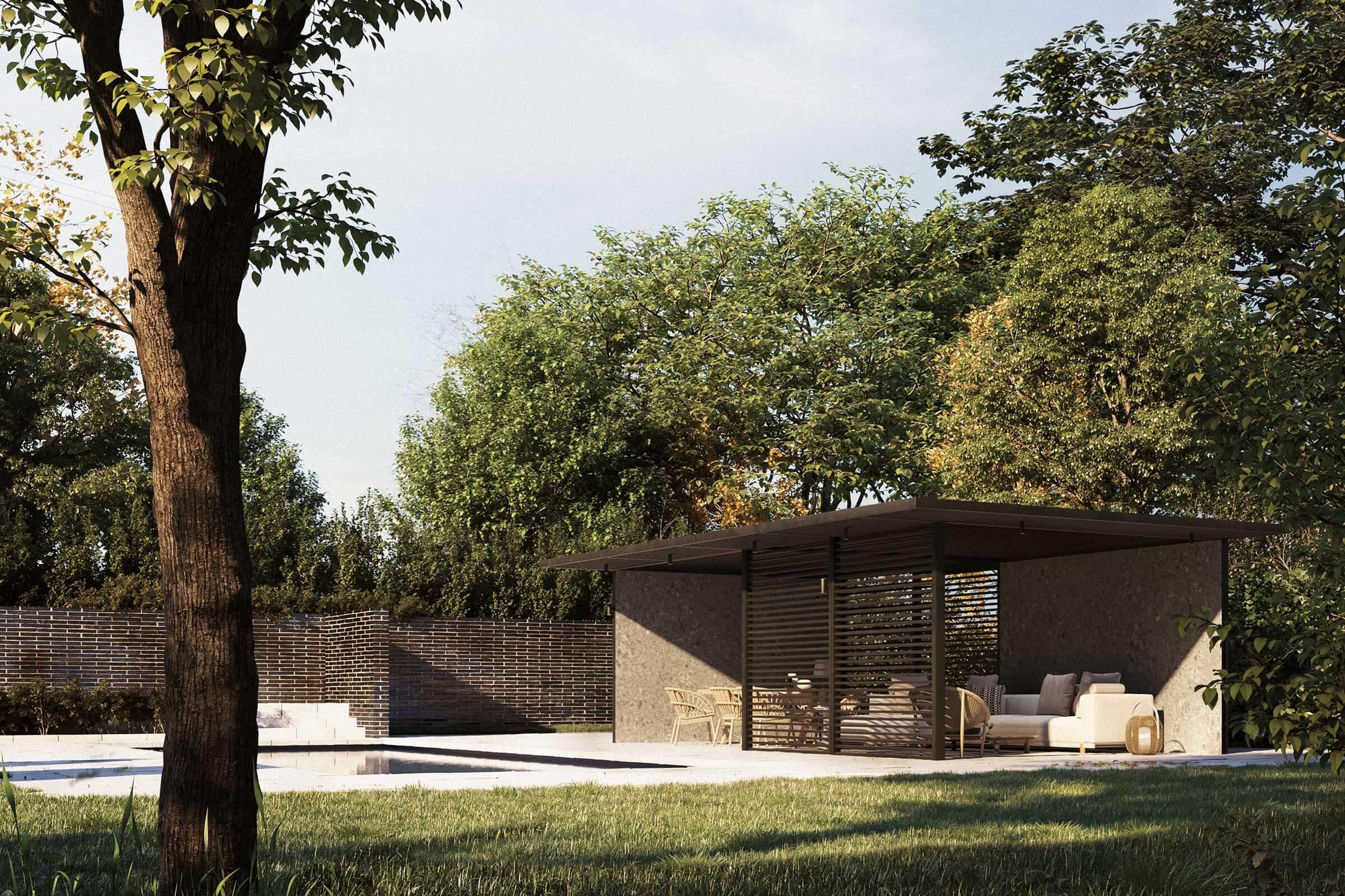 pavilion_H_belgium_house_ceppo_stone.jpg