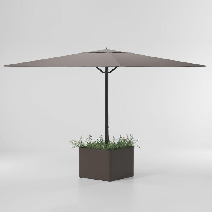 meteo_steel_planter_base_parasol_.jpg