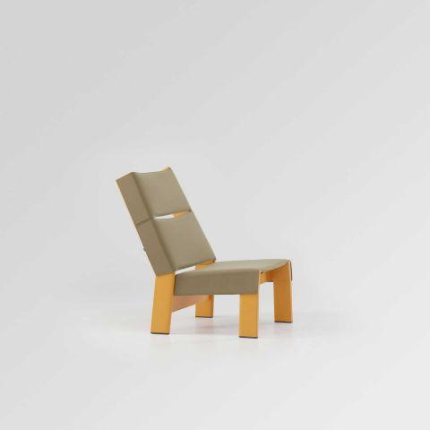 band_club_chair_aluminium.jpg