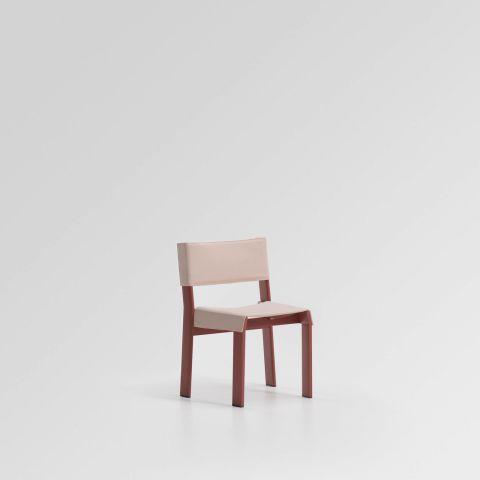 band_dining_chair_aluminium.jpg