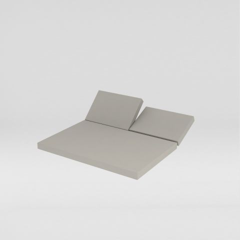 Daybeds Seat Back Position Cushion
