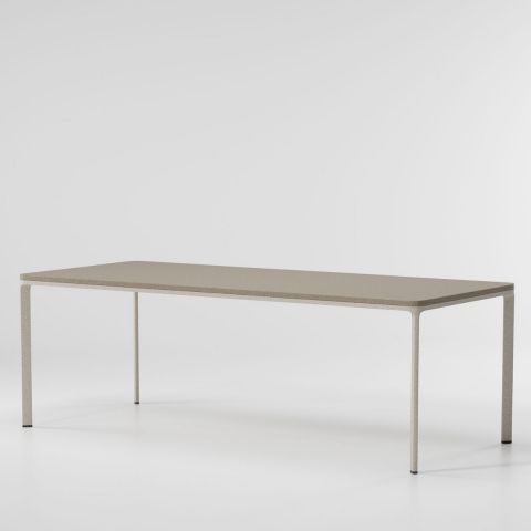 Park Life Dining Table 220 x 94 8 Guests