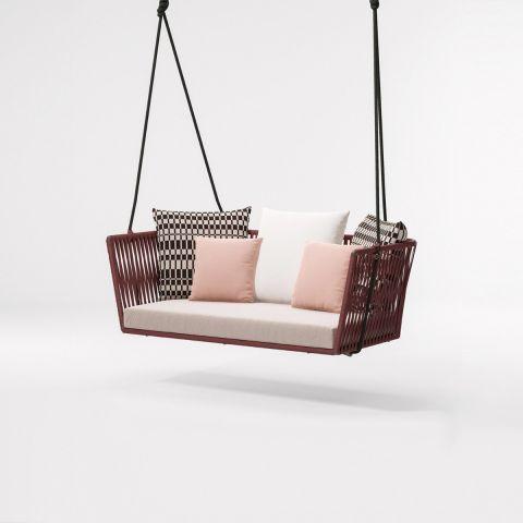 bitta_2_seater_swing_rope_set.jpg