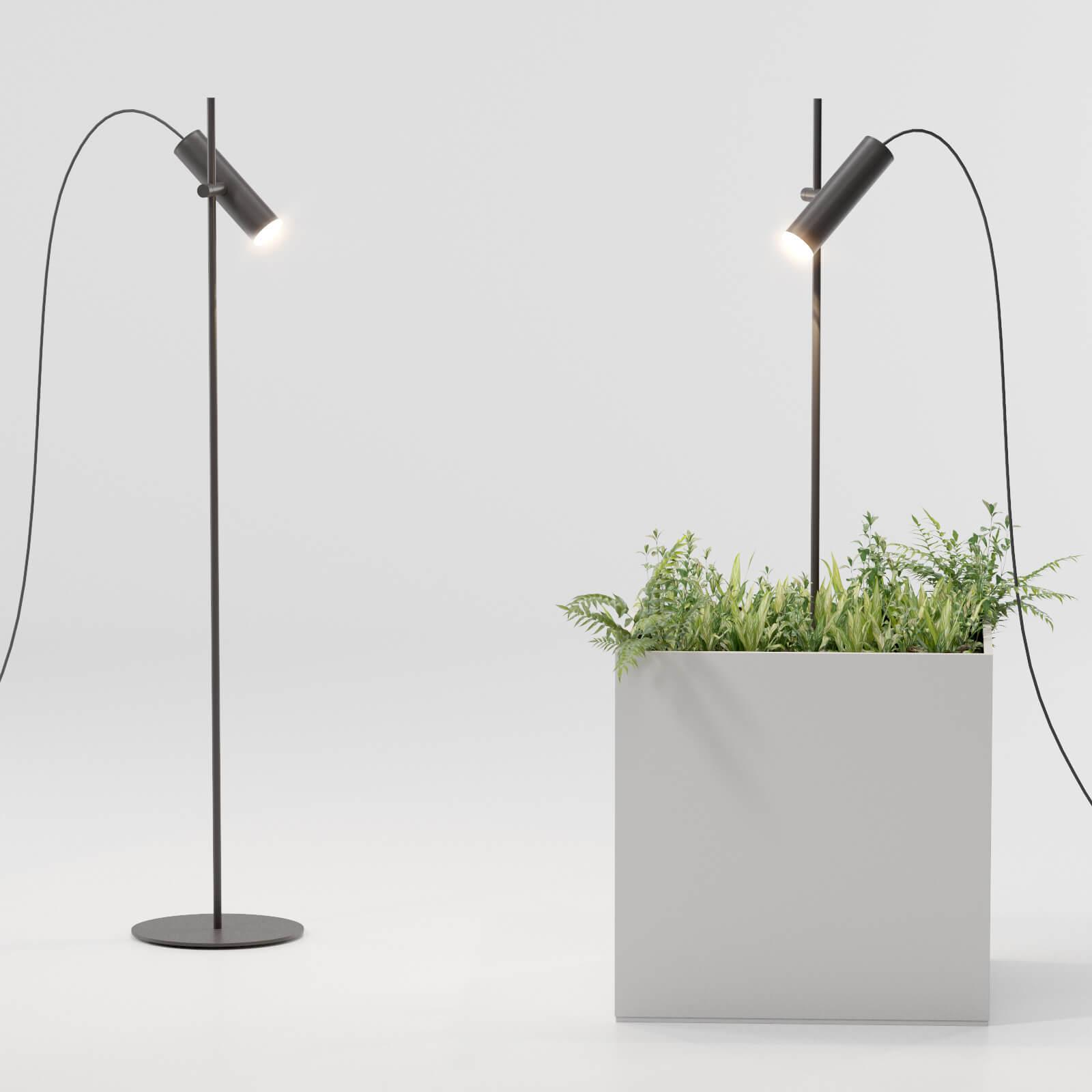 1599_0_Dots_bollard_planter_lamp__2SQ.jpg