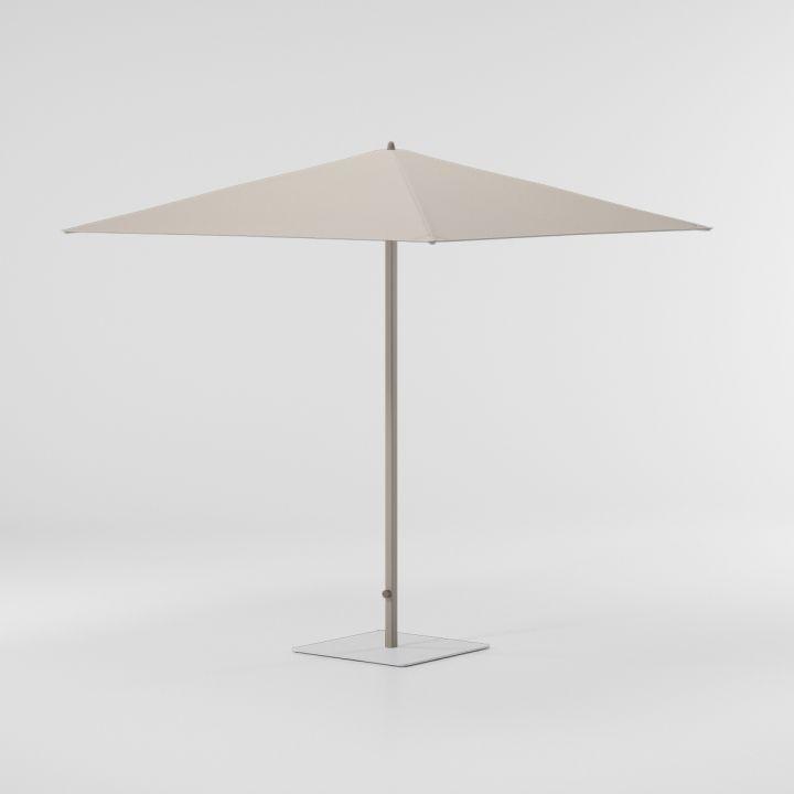 Meteo parasol S 220×200