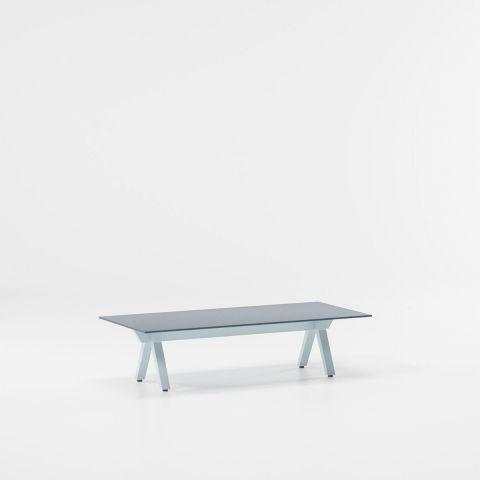 vieques_centre_table_aluminium_legs.jpg