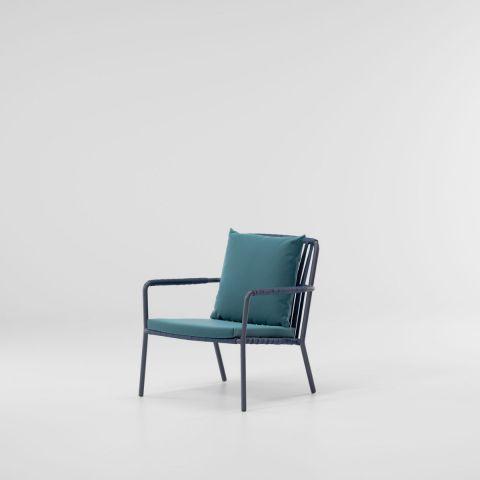 Net Lite sillón club