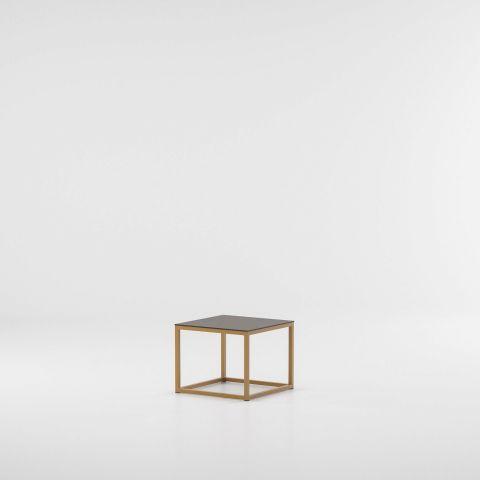 landscape_aluminium_side_table.jpg