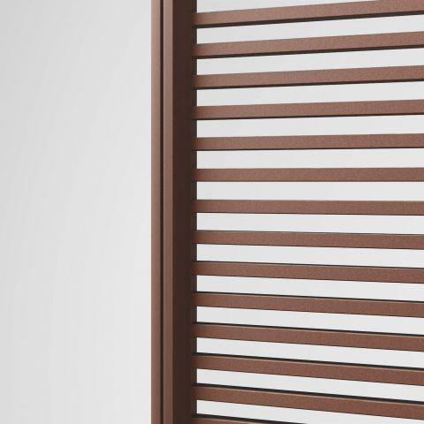 lounge_pavilion_horizontal_side_panel_.jpg