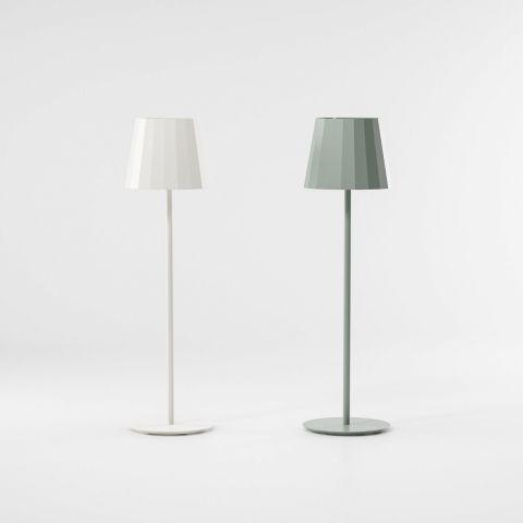 objects__floor_lamp_objects.jpg