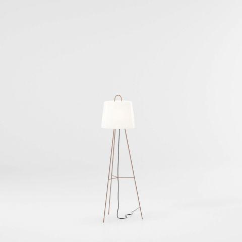 objects_mia_floor_lamp_l.jpg