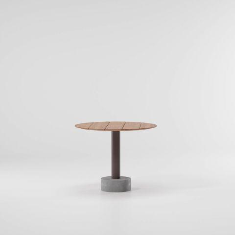 roll_dining_table_d_80_.jpg