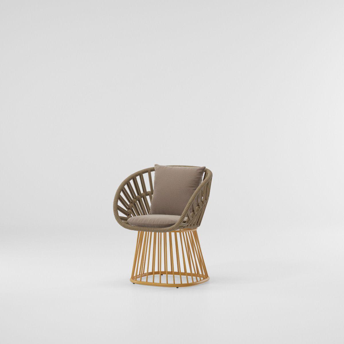Cala sillón de comedor
