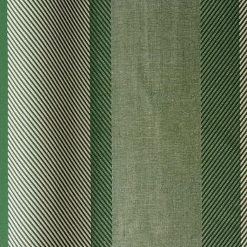 191 umbra green