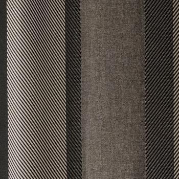 193 umbra grey