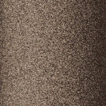 741 Claystone
