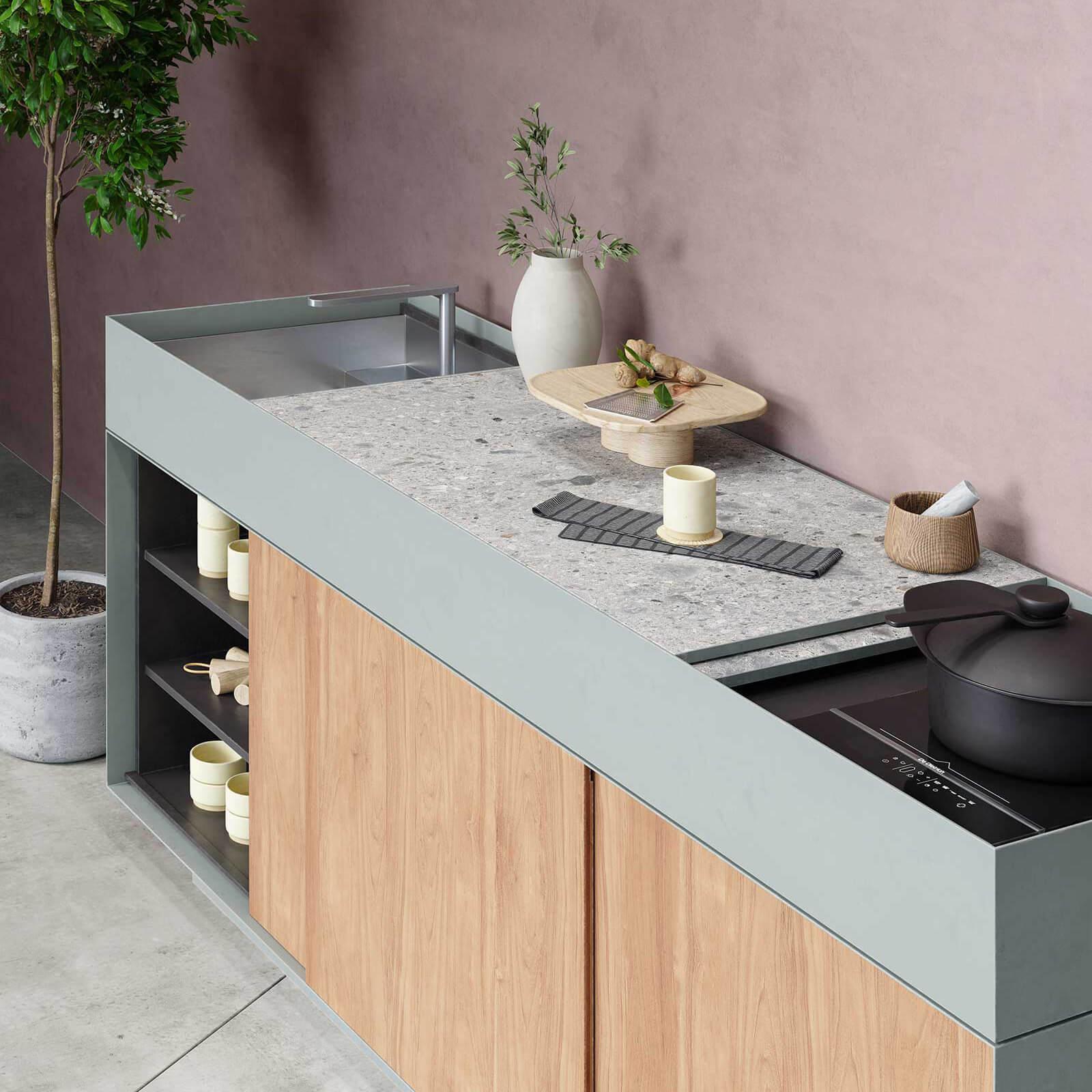 1709_0_kettal_outdoor_kitchen_21_SQ.jpg