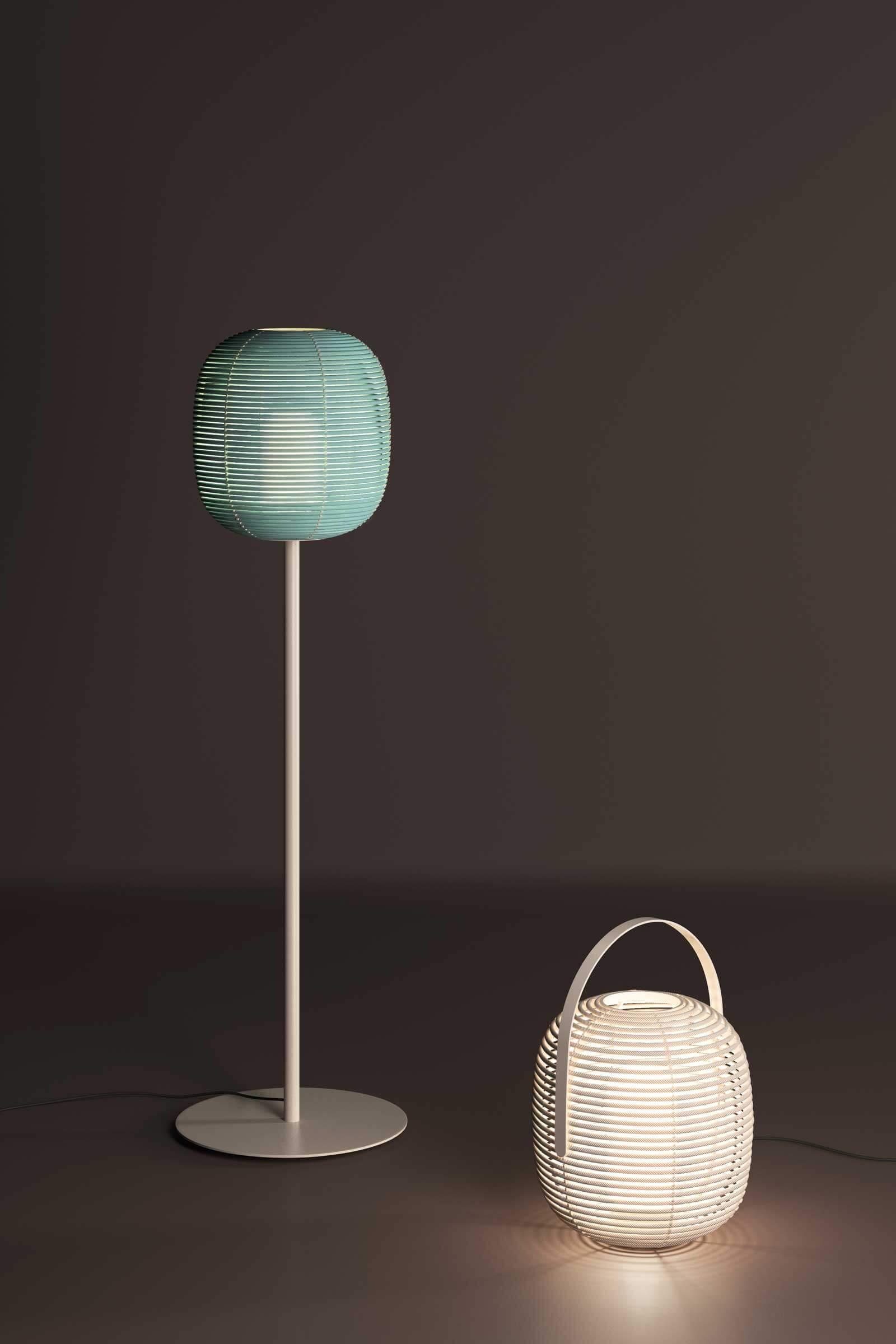 foto_slider_1594_0_Bela_lamp_collection_1.jpg