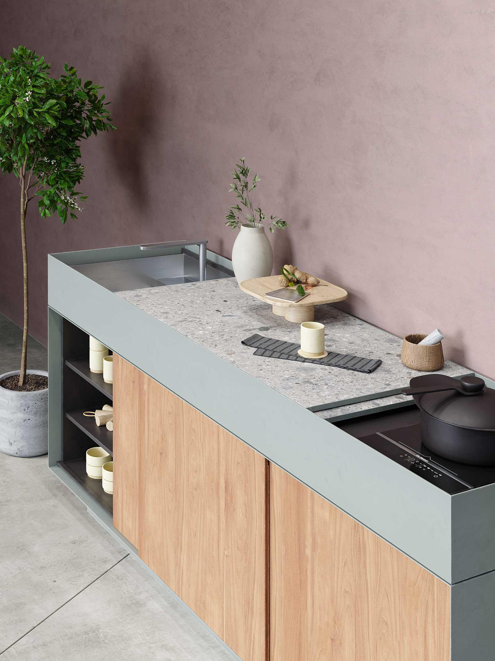 foto_slider_1709_0_kettal_outdoor_kitchen_21_1.jpg