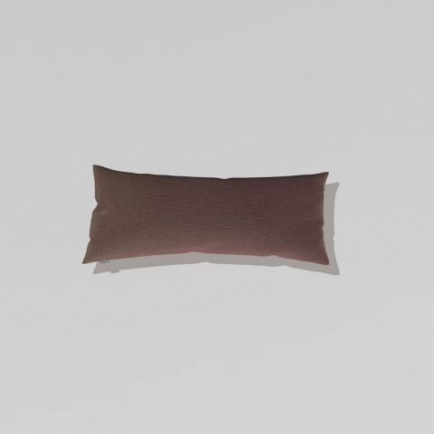 Objects - Petit coussin 55 × 17