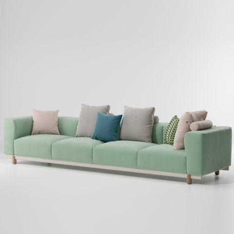 Molo_4_Seater_Sofa.jpg