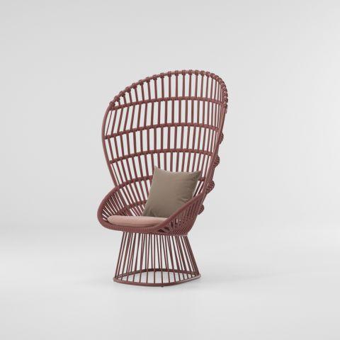 cala_club_armchair.jpg