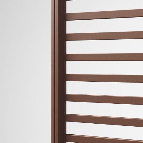 daybeds_light_aluminium_side_panel.jpg