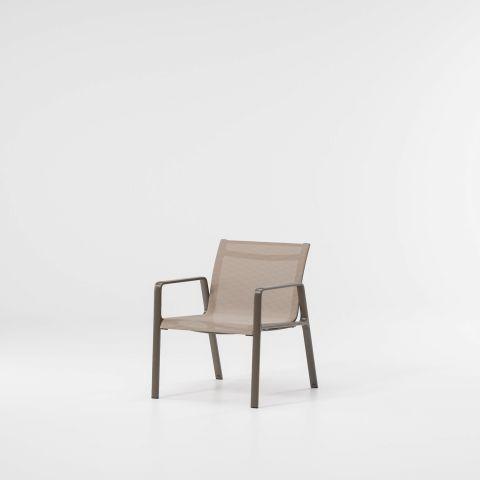 park_life_low_dining_armchair.jpg
